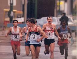 steve jones chicago 1984