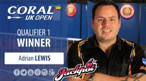lewis-uk-open1 - 2015