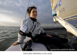 Ellen Mac