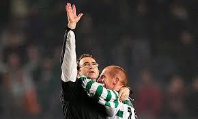 MON Celtic