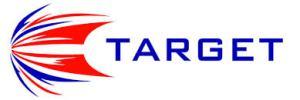 Target Dart Logo