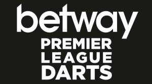 Betway Premier League Logo