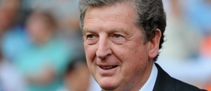 roy-hodgson-profile (1)