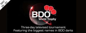 bdo-trophy640